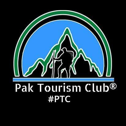 Pak Tourism Club®
